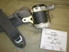 TOYOTA SOLARA SEAT BELT RIGHT FRONT