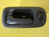 HONDA CRV LEFT FRONT DOOR HANDLE INSIDE