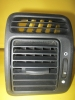 2002 2004 HONDA CRV DASH VENT AIR RIGHT SIDE