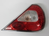 Jaguar - TAILLIGHT TAIL LIGHT - R