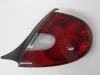 Dodge - TAILLIGHT TAIL LIGHT - R0
