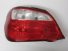 Subaru IMPREZA WRX - TAILLIGHT TAIL LIGHT - LF