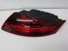 Audi - TAILLIGHT TAIL LIGHT - 8N1920980E