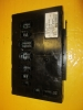 MERCEDES-BENZ-MB OEM 1649005401 Electrical-Control Module