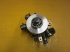 94811031552  Porsche Cayenne - High Pressure Fuel Pump - 948.110.315.52