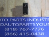 Mercedes Benz - Head Rest Control - 1248202610