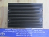 Land Rover - Amplifier Amp - 0109