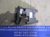 Mercedes Benz - Position Controller & Powertrain Interface - 1645458516