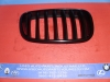 BMW - Grille - 51137171396