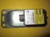 LEXUS RX300 SENSOR SIDE AIR BAG AIRBAG RIGHT OR LEFT 89860-0W010