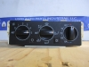 Volvo - AC Control - Climate Control - Heater Control - 9164506
