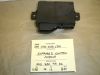 Mercedes Benz S320 - S500 - S600 - Infrared Control Module - 202 820 43 26