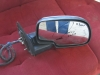 Chevy - DOOR MIRROR GLASS CRACK - W/SIGNAL