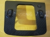 Mercedes Benz - Shifter Cover - 1706800536