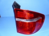 BMW - TAILLIGHT TAIL LIGHT - 7200820