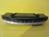 Mercedes Benz - Switch - CL550 S500 - 2218704958