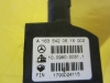 Mercedes W163 R170 W202 W203 ML320 C230 Lateral Acceleration Sensor ESP Genuine 1635420618