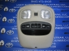 Jeep - MAP LIGHT INSIDE MAP LIGHT - VB4199820781