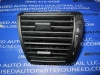 BMW - VENT RIGHT SIDE  - -