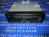 Ford Mustang - CD PLAYER - XR3F19B160AA