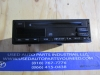 Ford - CD PLAYER - XR3F 19B160 AA