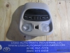 Jeep - Map Light - VB41912IUZJ