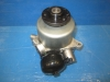 Mercedes Benz - Power Steering Pump - 0054664001
