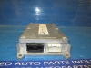 BMW - Telephone Module - 6929241