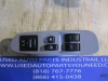 Toyota - Window Switch - 2 DOOR