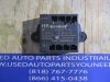 Mercedes Benz - Door Control - 2048207685