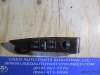 Mercedes Benz - Window Switch - 2157206548