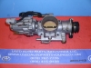 Lexus - Throttle Body - 22030 50142