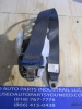 Toyota - Seat Belt - MODEL A1117-P