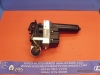 BMW M3  - TRANSMISSION SMG HYDRAULIC PUMP  - 21532229715