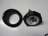 Range Rover - Fog Light - VUB503310
