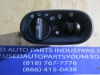 Ford - Headlight Switch - SWITCH