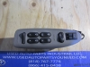 Ford - Window Switch - MASTER WINDOW SWITCH WITH MEMORY