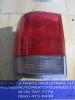 Land Rover - TAILLIGHT TAIL LIGHT - LEFT REAR