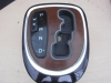 Mercedes Benz - Shifter Cover - S