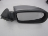 Chrysler 200 4 DOOR - DOOR MIRROR - ISX88ISCAC
