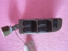 Kia - Window Switch - 08542 38