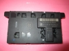 Mercedes Benz - Door Control - 2038205526