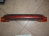Ford - 3RD Brake Light - 4 DOOR
