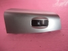 Kia SPORTAGE- Window Switch - WITH COVER