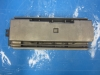 BMW - Amplifier Amp - 65129229993