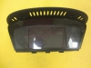 BMW - Navigation Screen - 65826962424