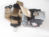 Mercedes Benz - Seat Belt - 2118607986