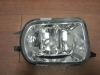 Mercedes Benz  Fog Light  FOGLIGHT - 2038201156