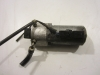 Mercedes Benz  Charging pump Bosch   0-265-410-018 - 0265410018