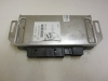 Mercedes Benz C300 - Engine Control Unit Computer ECU - 271 153 2779